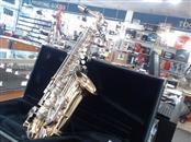 JUPITER BAND INSTRUMENTS Saxophone CARNEGIE XL CAS-70